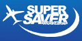 Supersavertravel rabattkoder