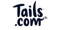 Tails rabattkoder
